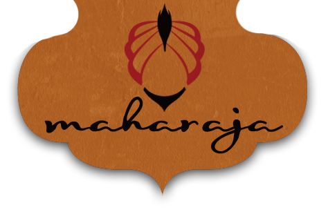 Maharaja Milwaukee S Premier Indian Restaurant
